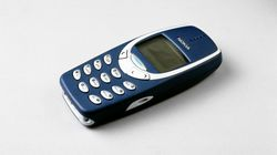 The Nokia Phone From The Early '00s Is Making A