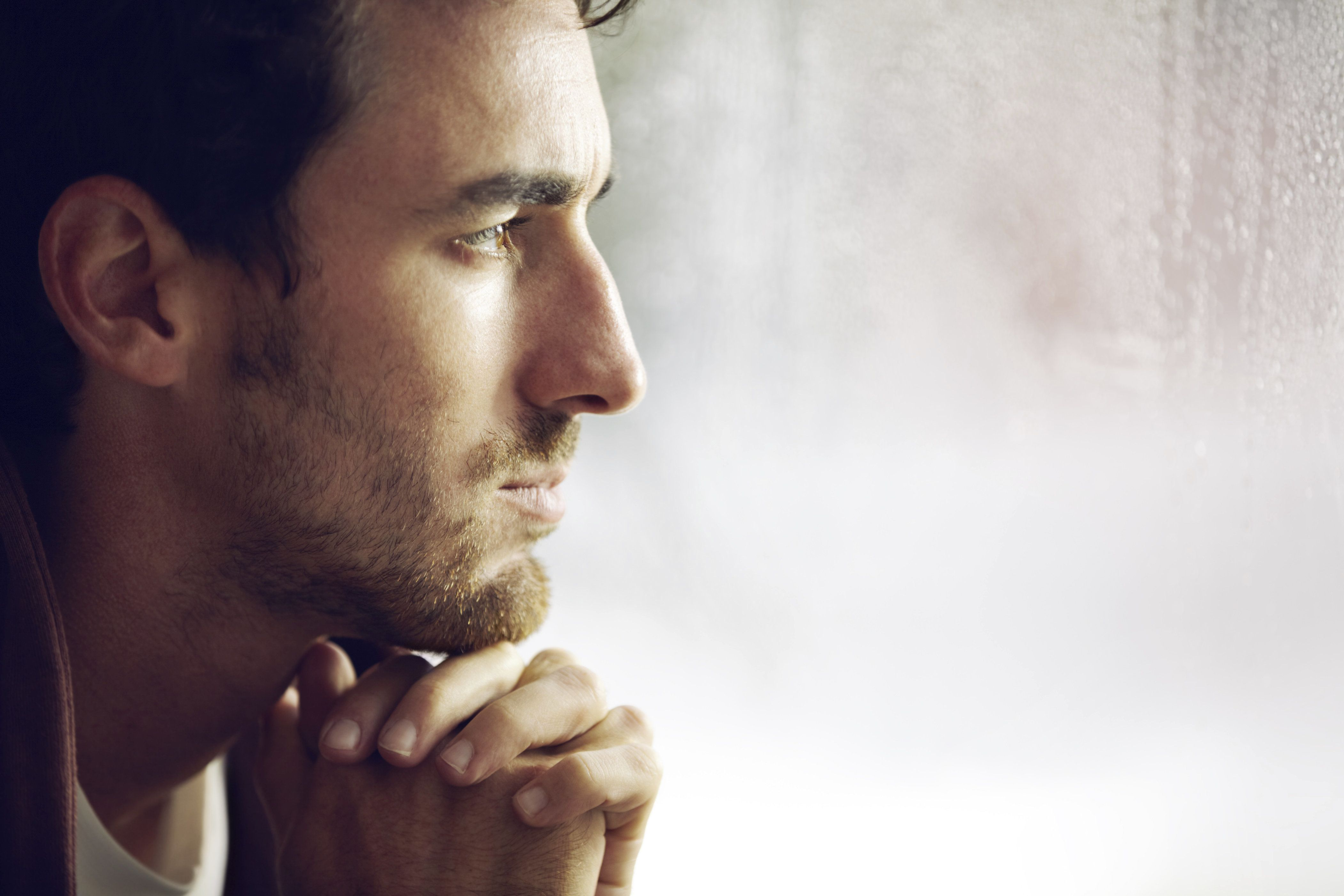 High Doses Of Vitamin B 'Help Reduce Schizophrenia