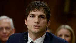 Ashton Kutcher Disses Tabloid For Suggesting He Was Cheating On Mila