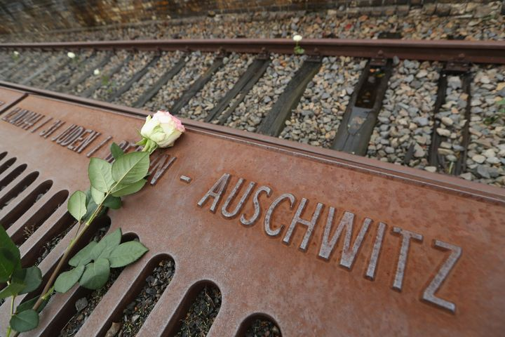 Belonging to this union has enabled us to heal from some of the worst moments in our history such as the Holocaust.
