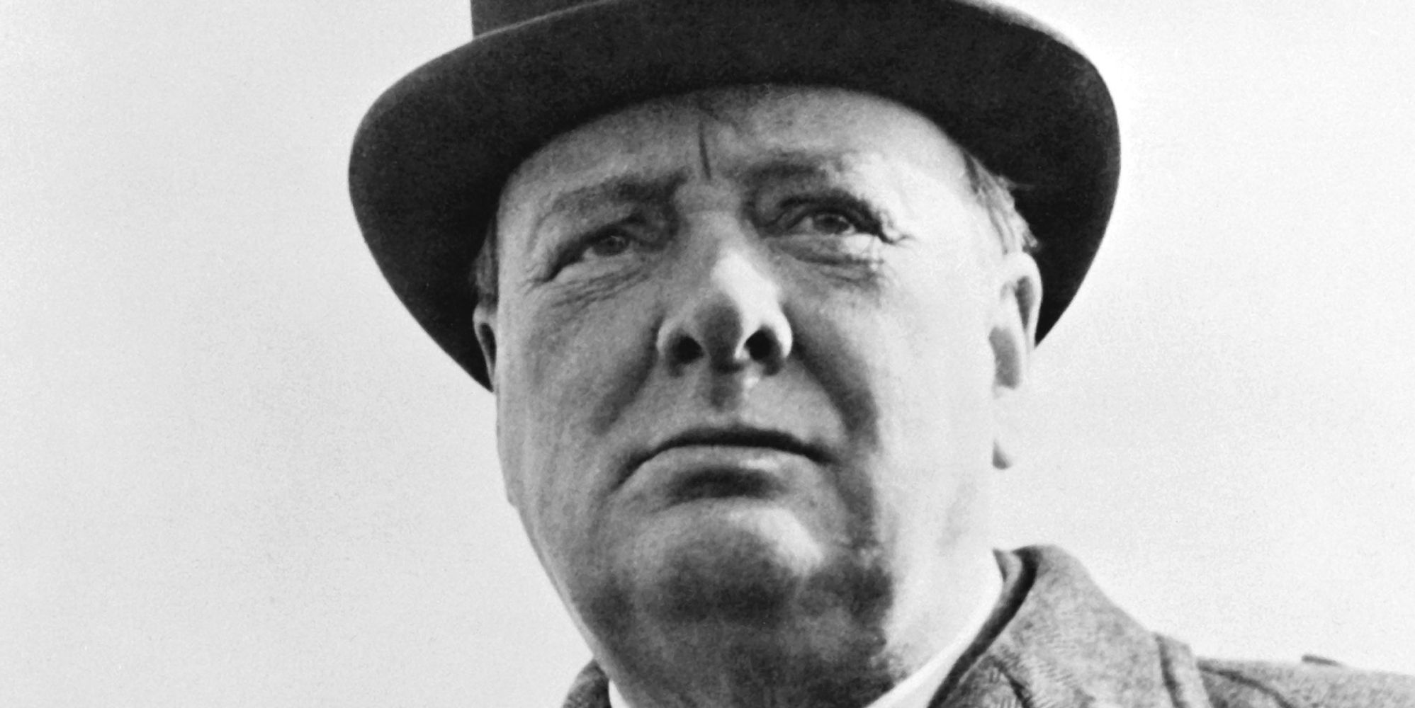winston churchill contemplates e t s in newly discovered essay winston churchill contemplates e t s in newly discovered essay the huffington post