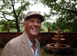 7 Things That Delighted Us In 'The Real Marigold Hotel' Episode 1