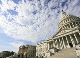 Both Parties Seem To Be Having A Change Of Heart About Federal Power