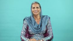 'Kaur Project' Captures The Beautiful Diversity Among Sikh