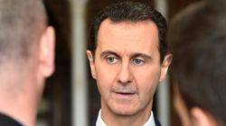 President Bashar Al-Assad: Trump's Travel Ban Does Not Target