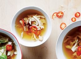 Take It Easy Tonight With This Simple, Delicious Dinner Recipe