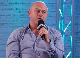 Ross Kemp Explains Why He Hopes His Libya Documentary Changes Perceptions Of Migrants