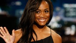 The First Black 'Bachelor' Lead Had A Ludicrously High Bar To