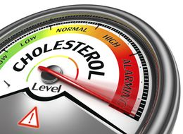 The Status Of Statins: Many More People Could Benefit From Anti-Cholesterol Drugs