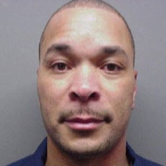 Gregory Green killedhis pregnant wife in 1991 and his two daughters and two stepdaughters in 2016.