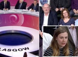Glasgow Stuns BBC Question Time Viewers With Spectacular Display Of Reasonableness