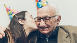 Kindness Day UK: 14 Small Gestures That Will Make Someone's