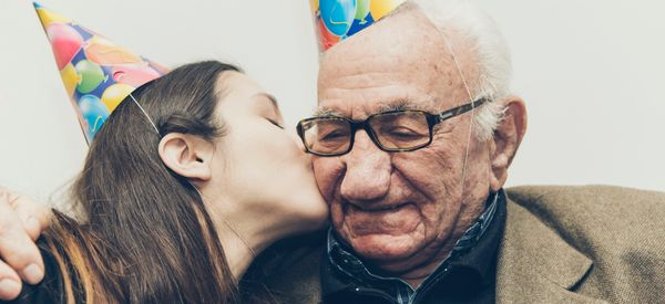 Random Acts Of Kindness Day: 14 Small Gestures That Will Make Someone's Day
