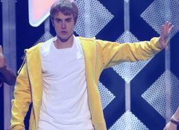 Justin Bieber Investigated By Police For 'Headbutting Man At Pre-Grammys Party'