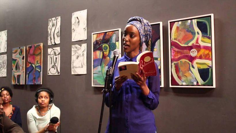 http://www.okayafrica.com/culture-2/literature/women-poets-african-summer/