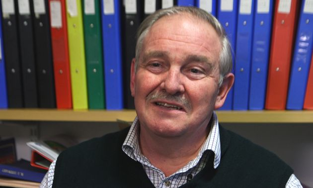 David Nutt is a former government advisor who was sacked after describing ecstasy as no more dangerous...