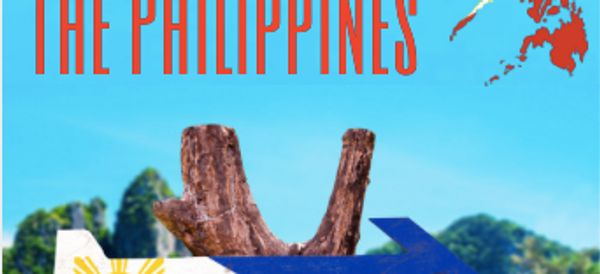 20 Incredible Facts About The Philippines