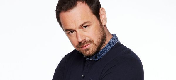 'EastEnders' Cast Worried Danny Dyer Will Quit Soap For Good Following Extended Break