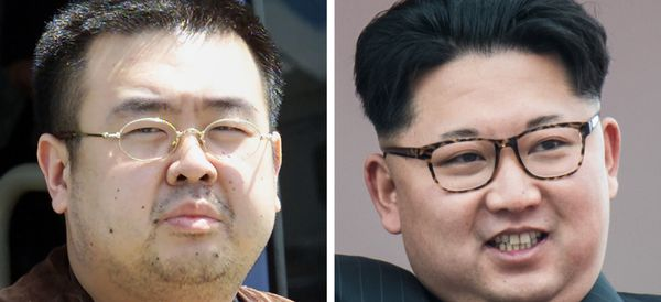 Malaysia Arrests North Korean Man As Row Over Kim Jong Nam's Death Escalates