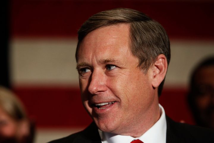 Sen. Mark Kirk (R-Ill.) has served honorably in the Navy Reserves for more than two decades, yet he keeps embellishing his re