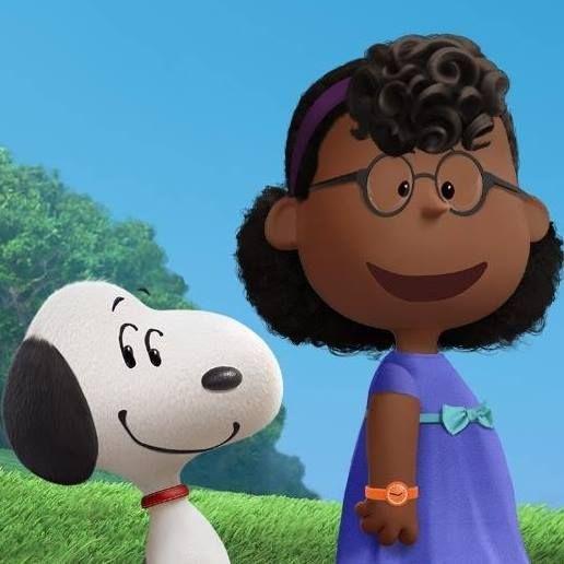 "<em>Create your own likeness of a Peanuts character at </em><a rel=""nofollow"" href=""https://www.peanutizeme.com"" target=""_bla"