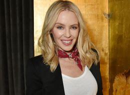 Kylie Minogue Breaks Silence On Split From Ex-Fiancé Joshua Sasse