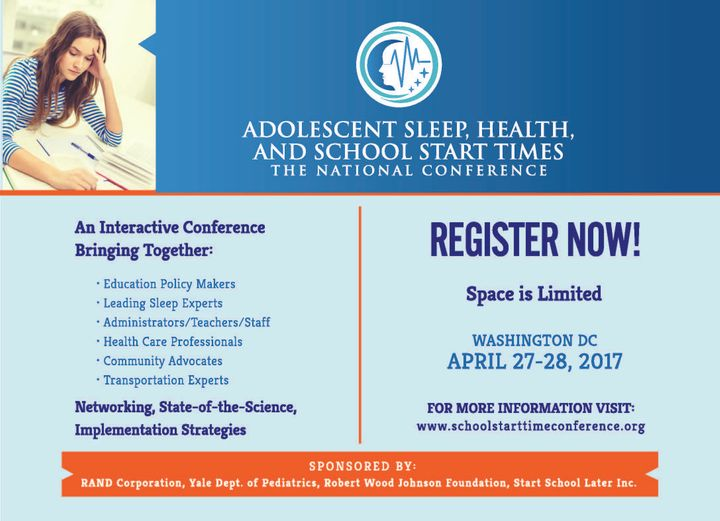 """<a rel=""""nofollow"""" href=""""https://www.eventbrite.com/e/adolescent-sleep-health-and-school-start-times-the-national-conference-t"""
