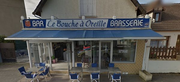 Roadside Cafe Gets Swamped With Diners After Mistaken Michelin Star