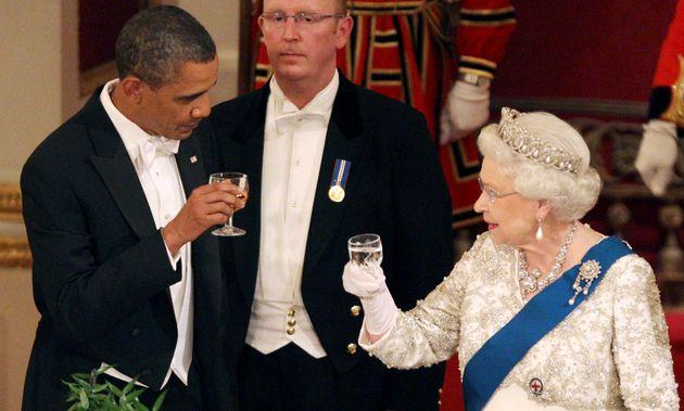 「トランプ大統領にイギリス公式訪問させるな」180万以上の署名を受け、議会で討論