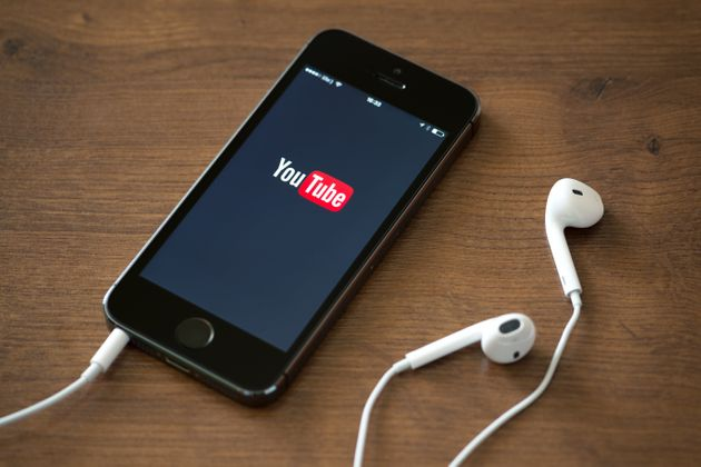 YouTube Is Finally Killing One Of Its Most Annoying Advert