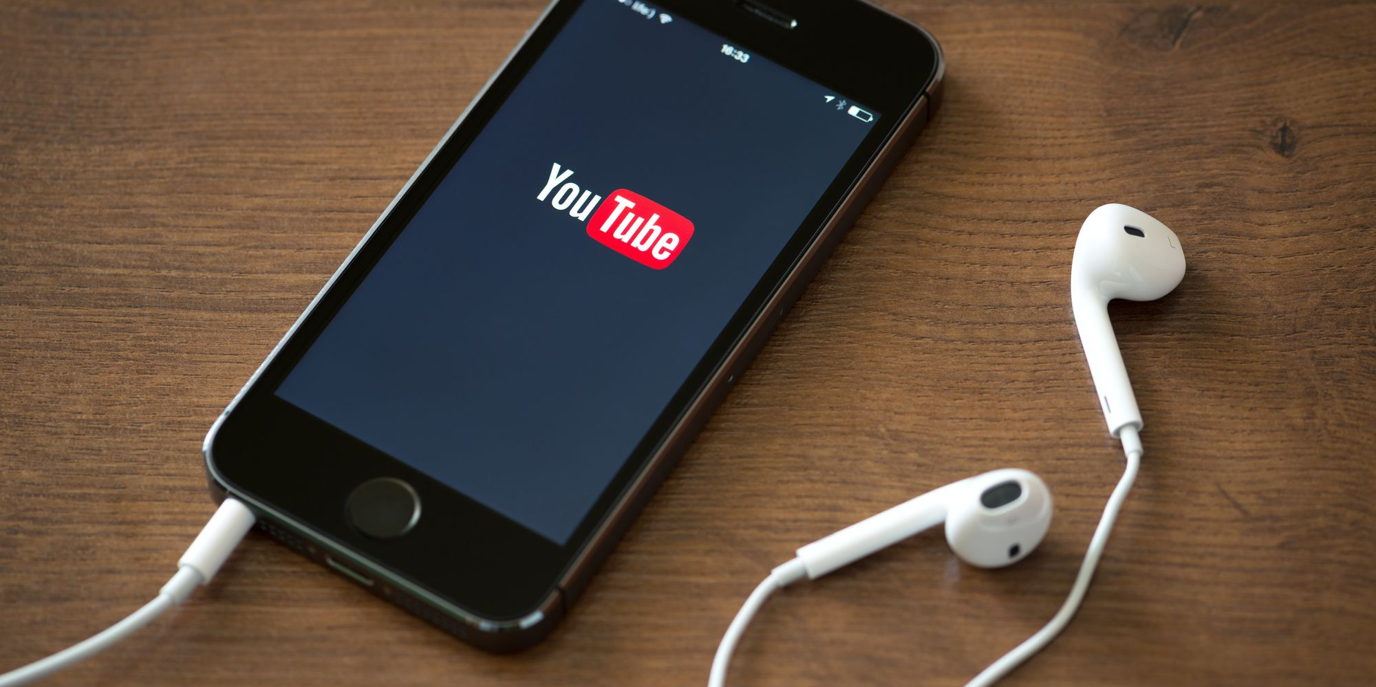 YouTube Is Finally Killing One Of Its Most Annoying Advert Features