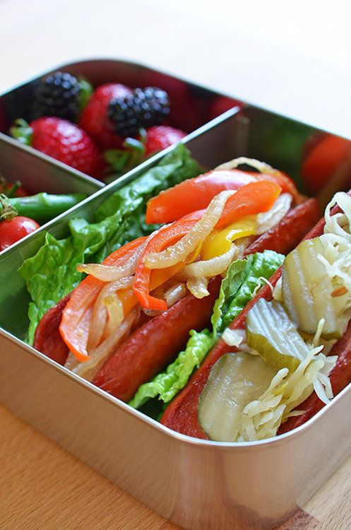 "<strong>Get the <a href=""http://nomnompaleo.com/post/95092505090/paleo-lunchboxes-2014-part-1"" target=""_blank"">Sauerkraut Hot"