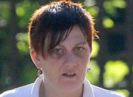 Karen Matthews 'Lied About Kidnapping Conviction To Get Coffee Shop Job'