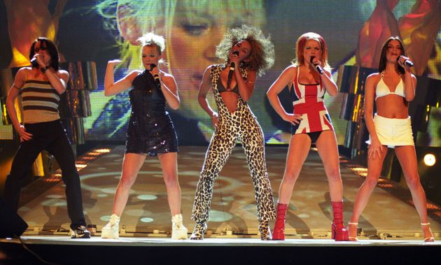 Brit Awards 2021: 29 Memorable Moments That Defined The