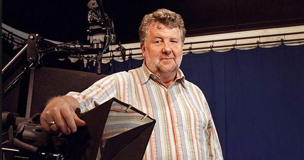 Steve Hewlett Dead: BBC Broadcaster, Presenter Dies Aged