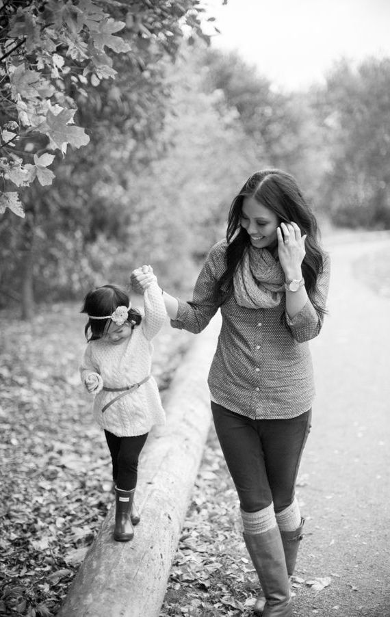 The Hardest Job In The World Being A Mother Huffpost