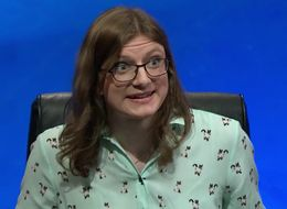 No-One Can Get Over This Contestant's Amazing Answer On University Challenge