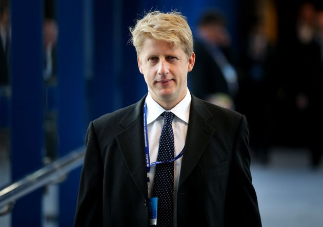 Universities minister Jo Johnson is set to announce plans for fast track degrees later