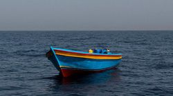 Bodies Of 74 Migrants Wash Up On Libyan