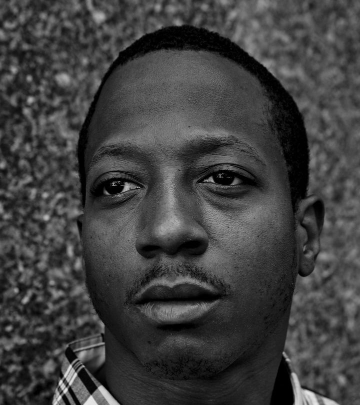 Kalief Browder spent three years in jail without ever having been convicted of a crime.