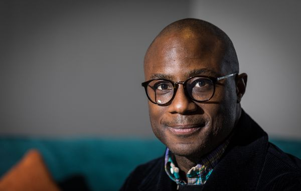 "Writer-director Barry Jenkins' approach to addressing black masculinity on the silver screen has made his film ""M"
