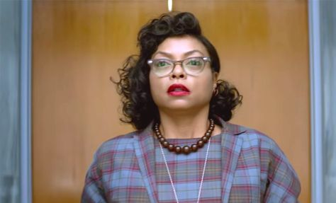 "Taraji's had a great few years it seems. She received a <a href=""http://www.eonline.com/news/676996/taraji-p-henson-and-viola"