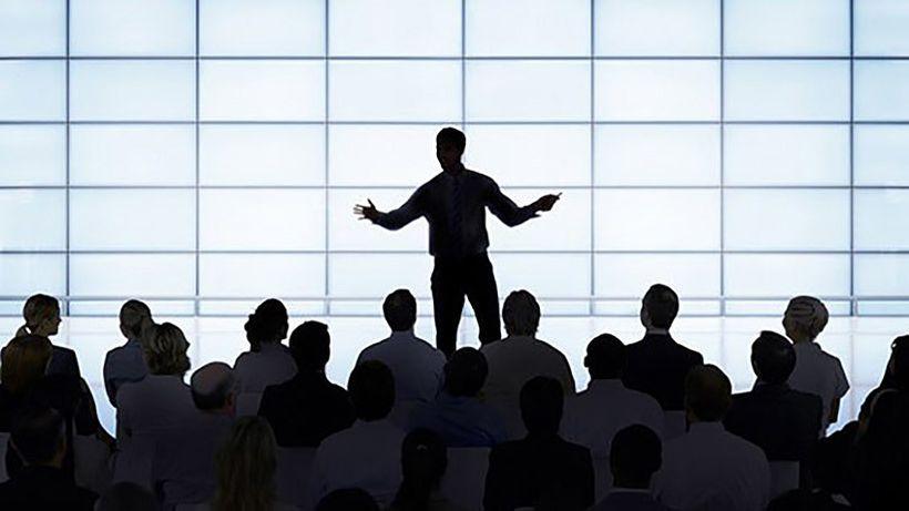 elon musk leadership essay