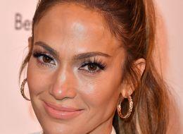 J.Lo Talks Drake Dating Rumors And Reveals A Surprising Celeb Crush
