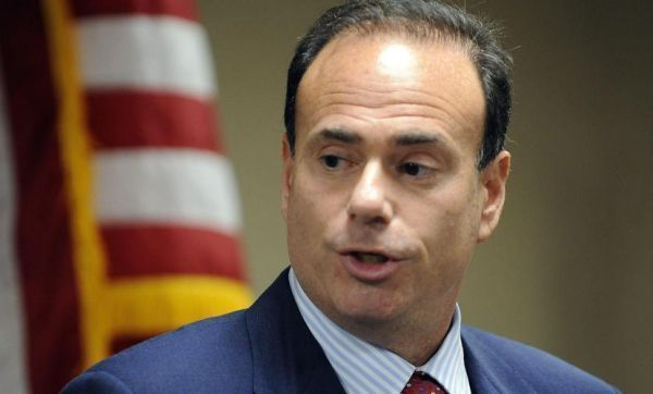 "<a rel=""nofollow"" href=""http://www.nassaucountydems.com/"" target=""_blank"">Jay Jacobs National Democratic Leader</a>"