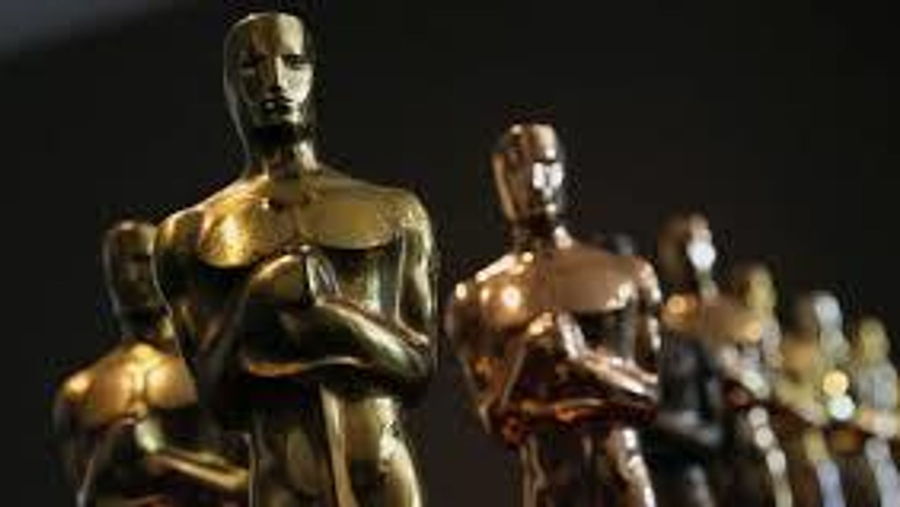 Alternative Oscars! What If The Academy Awards Got It Right