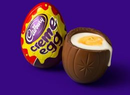 15 Tweets That Sum Up The Struggles Of Creme Egg Season
