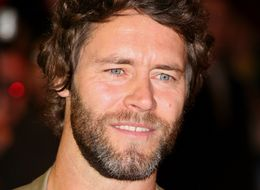 'Take That' Star Howard Donald's Wife Has Given Birth