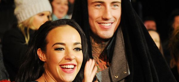 Stephanie Davis And Jeremy McConnell 'Lined Up For Own Reality Series'