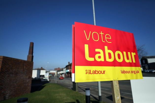 Our Poor Poll Ratings Will Have An Impact On Stoke and Copeland By-Elections, Admits